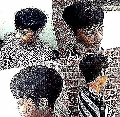 Image result for Sew in Hairstyles for Black Women 27 Piece #WeaveHairstylesWavy #27piecehairstyles Image result for Sew in Hairstyles for Black Women 27 Piece #WeaveHairstylesWavy #27piecehairstyles Image result for Sew in Hairstyles for Black Women 27 Piece #WeaveHairstylesWavy #27piecehairstyles Image result for Sew in Hairstyles for Black Women 27 Piece #WeaveHairstylesWavy #27piecehairstyles Image result for Sew in Hairstyles for Black Women 27 Piece #WeaveHairstylesWavy #27piecehairstyles