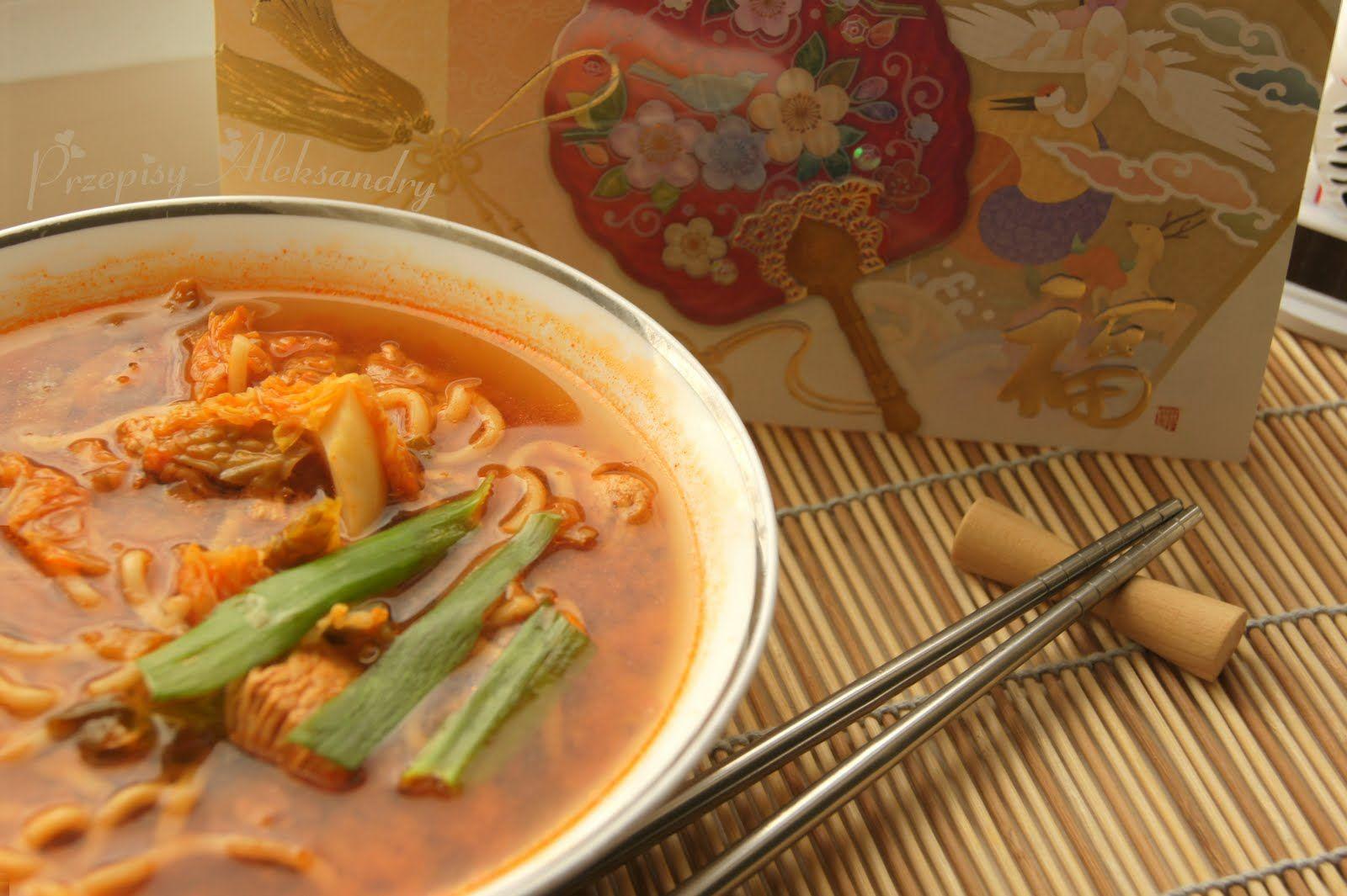 Pin On Kuchnia Orientalna Oriental Cuisine