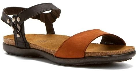 71c3f67a3ff4 Gone are the days that comfortable equates to hideous style. Take a look at the  best sandals for travel this summer. These 10 shoes are reinventing comfort!