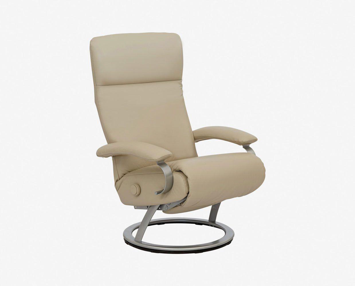 Stupendous Matteus Swivel Recliner Rv Storage Inside Swivel Machost Co Dining Chair Design Ideas Machostcouk