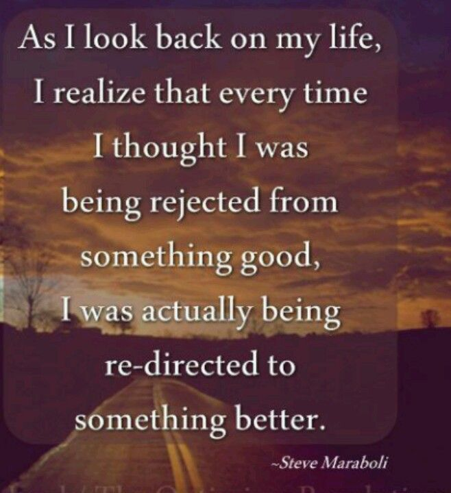 Pin By Jacqui Showers On Words Of Wisdom Inspirational Quotes Life Quotes Inspirational Words