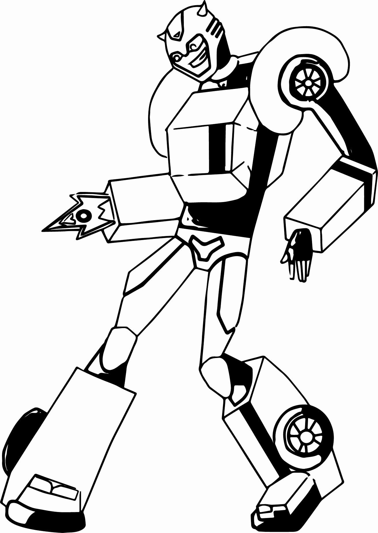 Bumblebee Transformer Coloring Page Best Of Bumblebee Coloring Pages Parumi Southwestda Transformers Coloring Pages Bee Coloring Pages Ninjago Coloring Pages