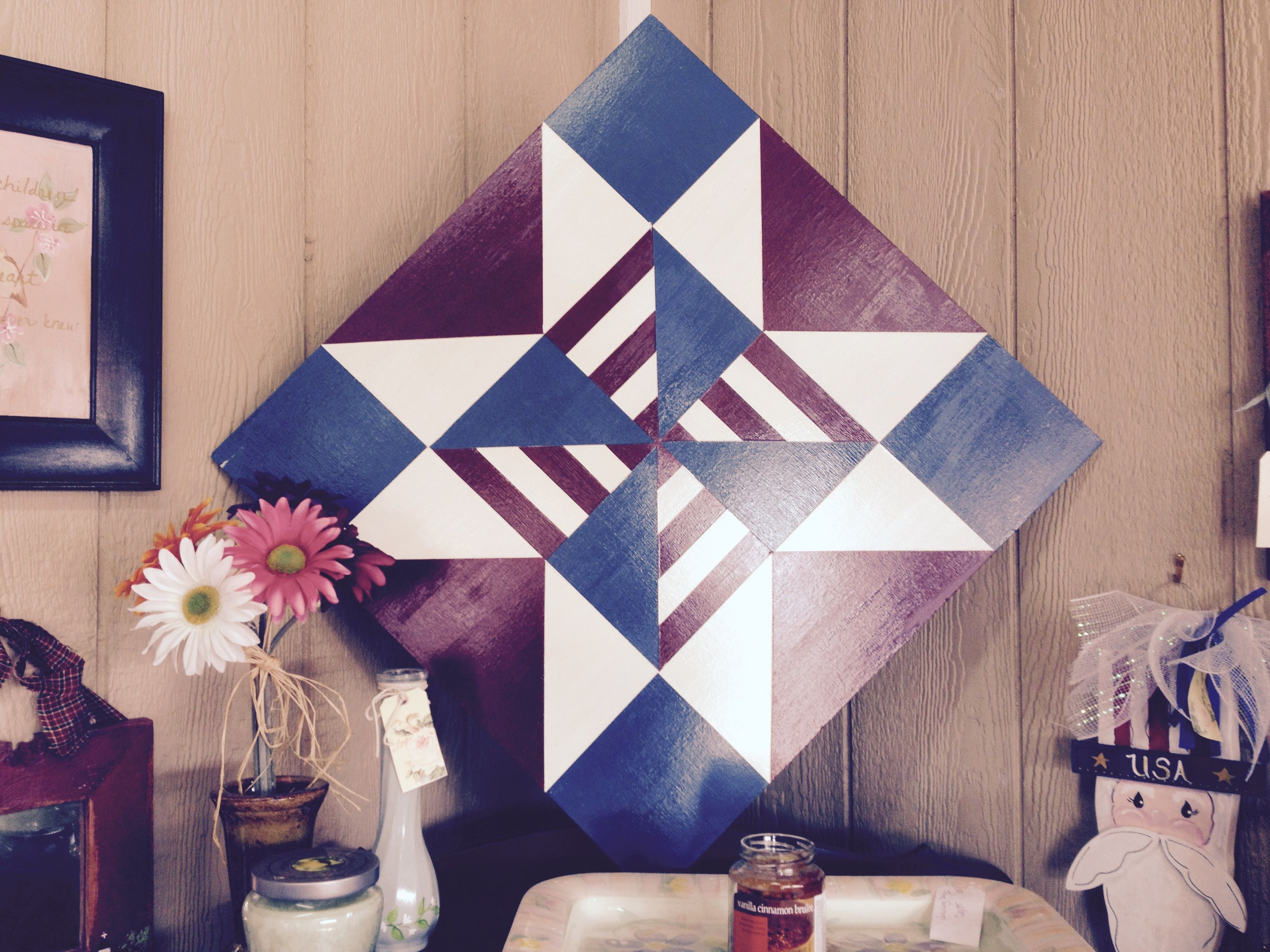 Pin by christine burns on barn quilts pinterest explore barn quilts quilt designs and more biocorpaavc Images