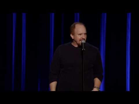 Louis ck saddest hand job