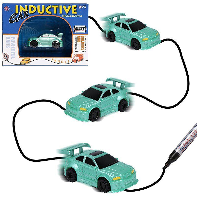 Spielzeug Fã R Auto