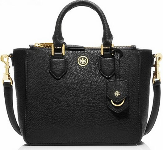 Handbags Bags Whole Quality Handbag Women Directly From China Vietnam Suppliers Material Pu Leather Size 30 24 15cm