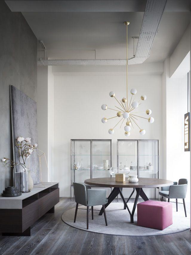 brabbu s choice of the day best design inspiration by pierolissoni rh pinterest com