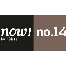 Photo of now by hülsta Bett now no 14 Now by HülstaNow! by Hülsta