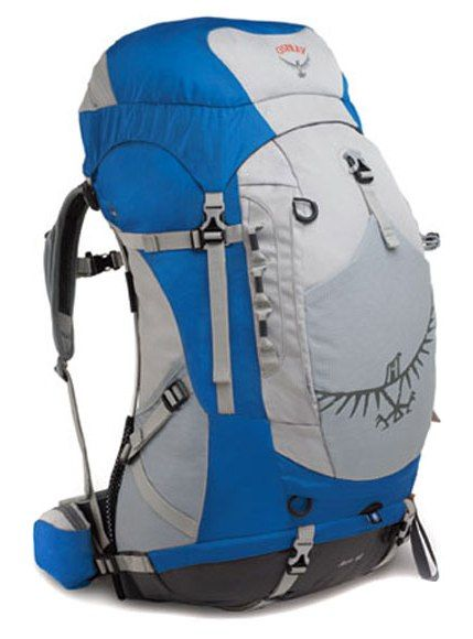 The Best Kids  Camping Backpacks of 2013  8eedf10a45fd2
