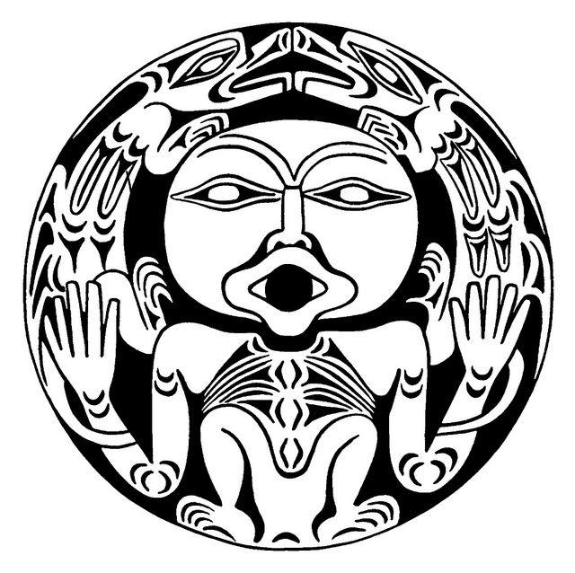 native american symbol american symbols native americans and symbols rh pinterest com