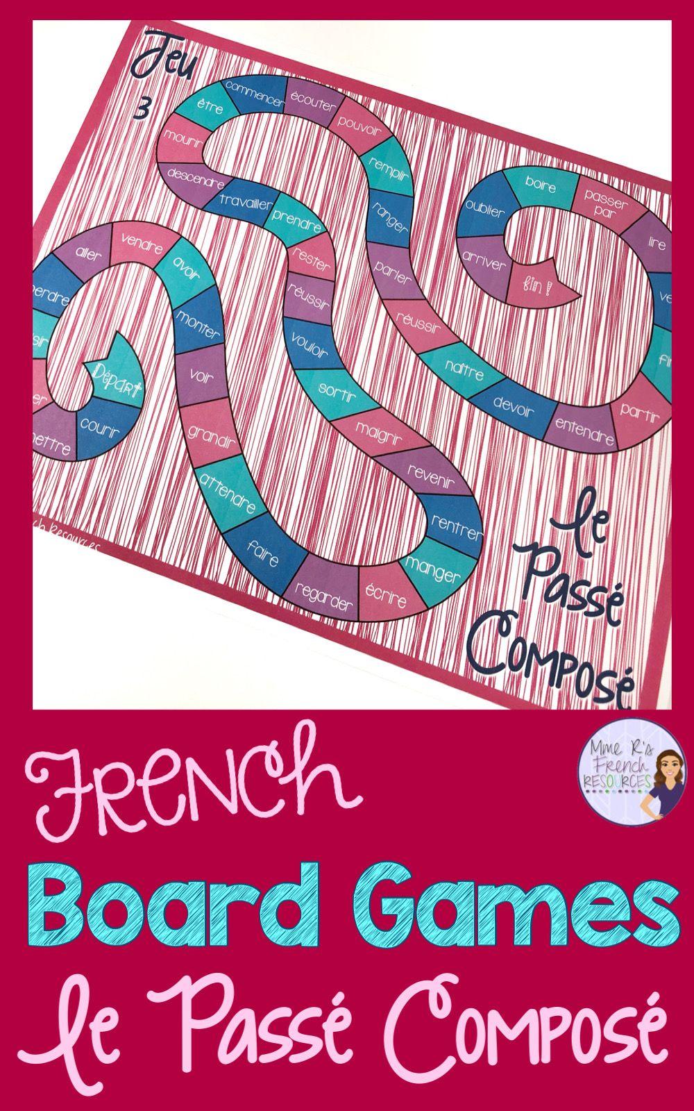 Pin By Simran Kaur On Teaching Regular And Irregular Verbs Irregular Verbs French Resources [ 1600 x 1000 Pixel ]