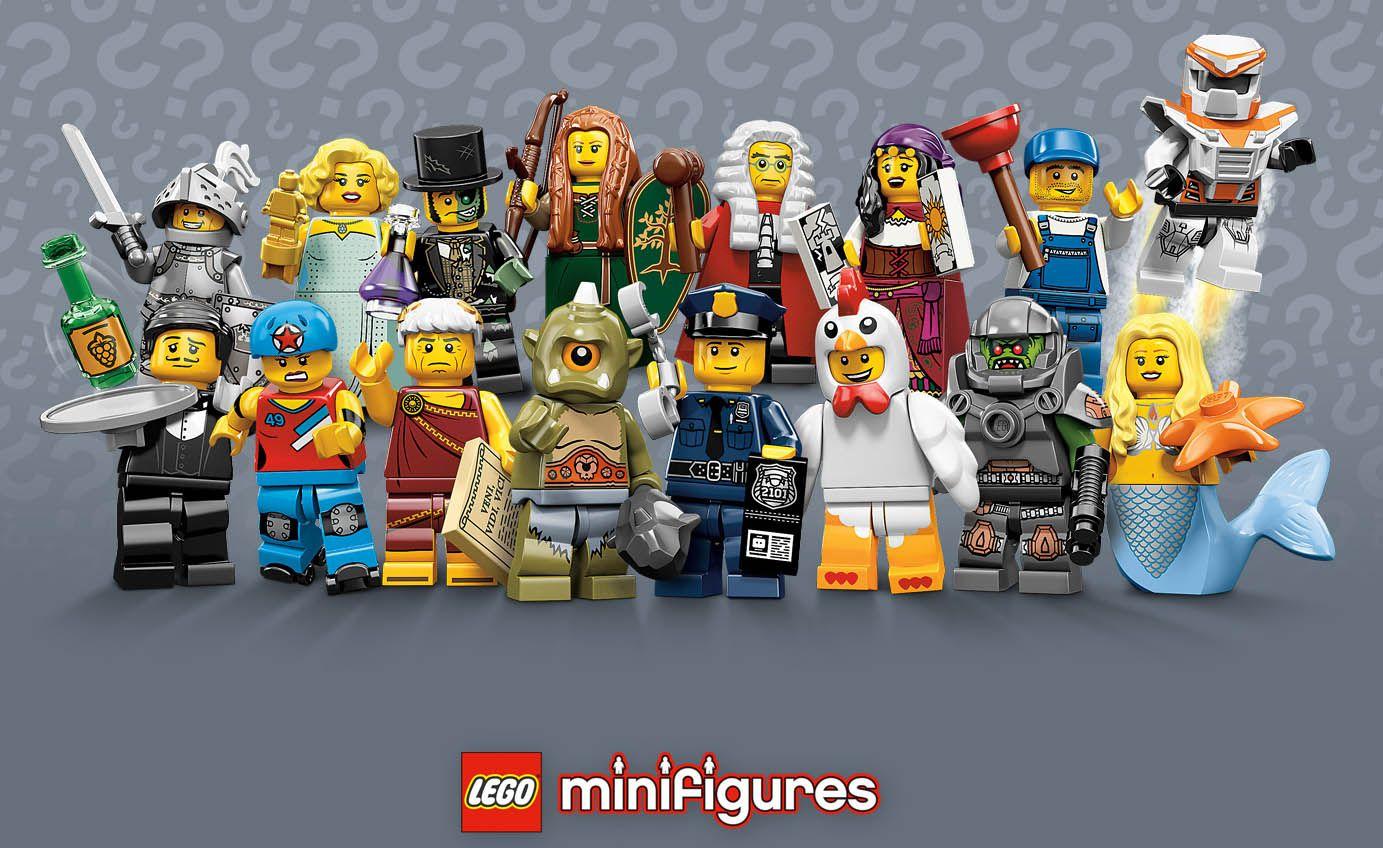LEGO_Minifigures_Series_9_Figures_2013.jpg (1383×848)