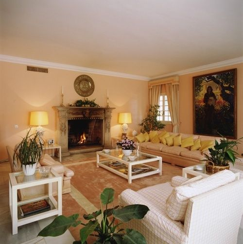 The Best Living Room Color Ideas  Living Room  Pinterest  Room Custom Best Living Room Design Design Decoration