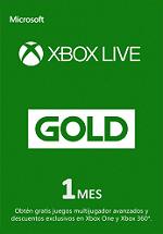 Generador De Tarjetas De Regalo De Xbox Códigos Xbox Live Gold Gratuitos Generador De Tarjetas Tarjetas De Regalo Xbox One