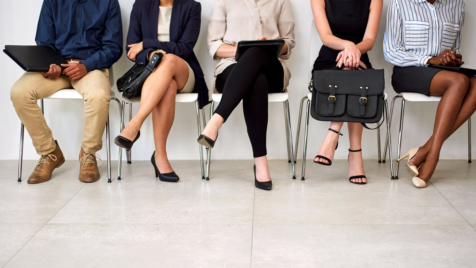 Top 10 Cities Where Women S Salaries Are Catching Up With