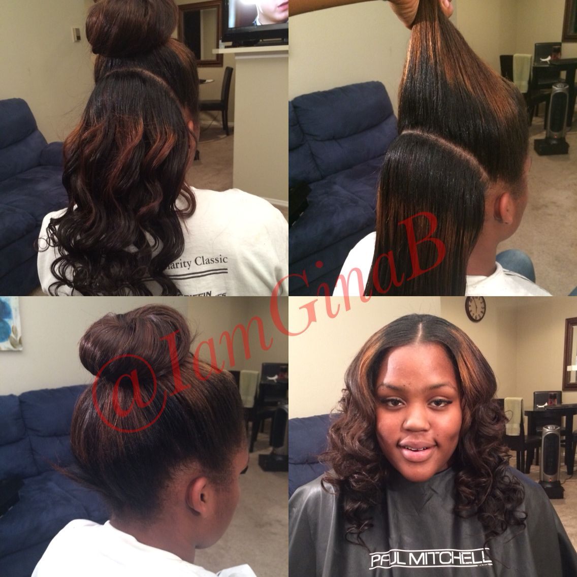 Vixen Sew In With Bang Hair Pinterest Vixen Bangs And Hair Style