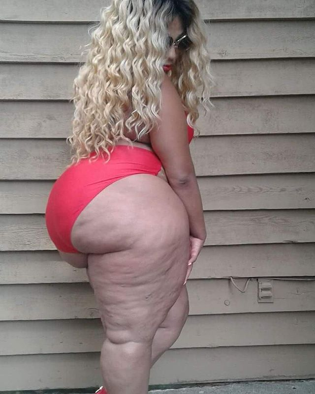 Ricki raxxx nude girls