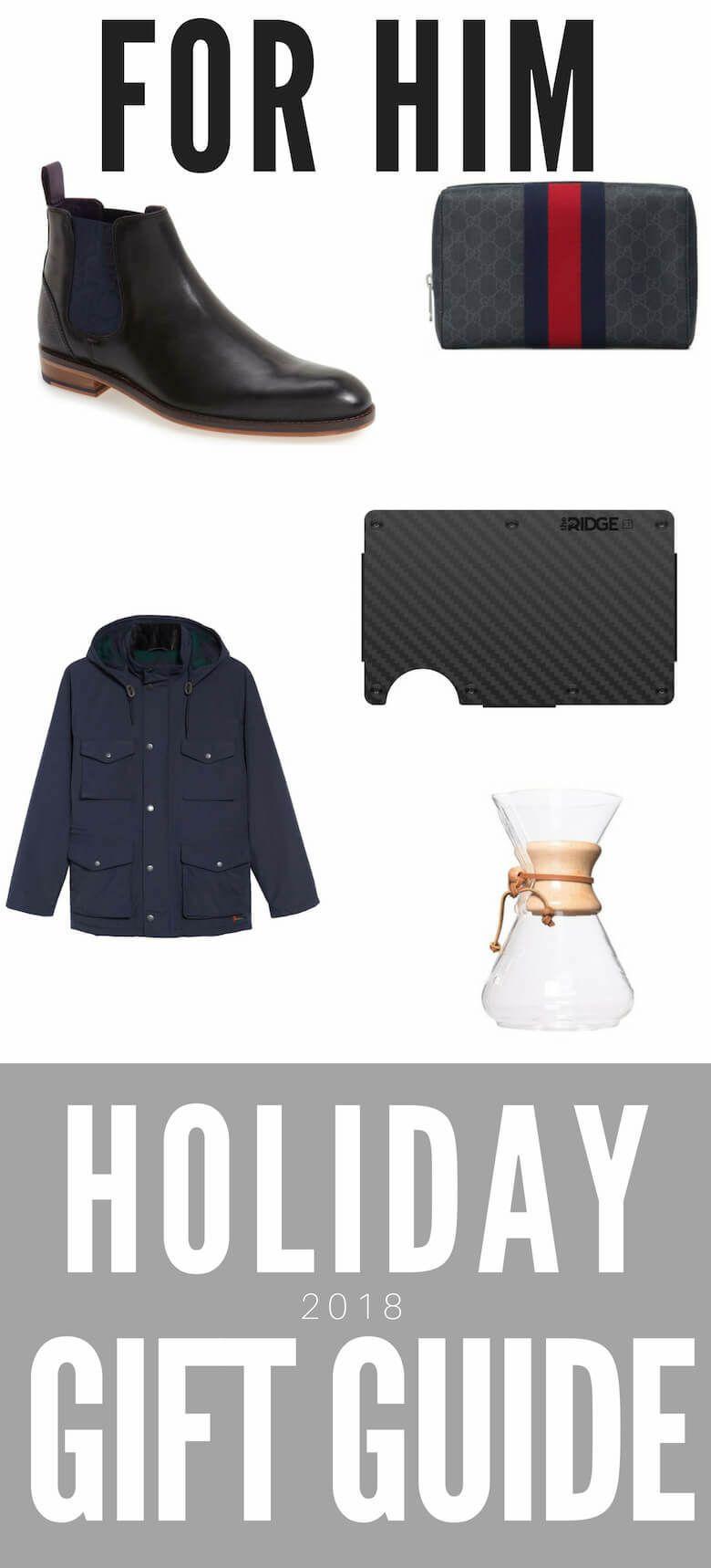 bd8596122437 25 Best Gifts for Men