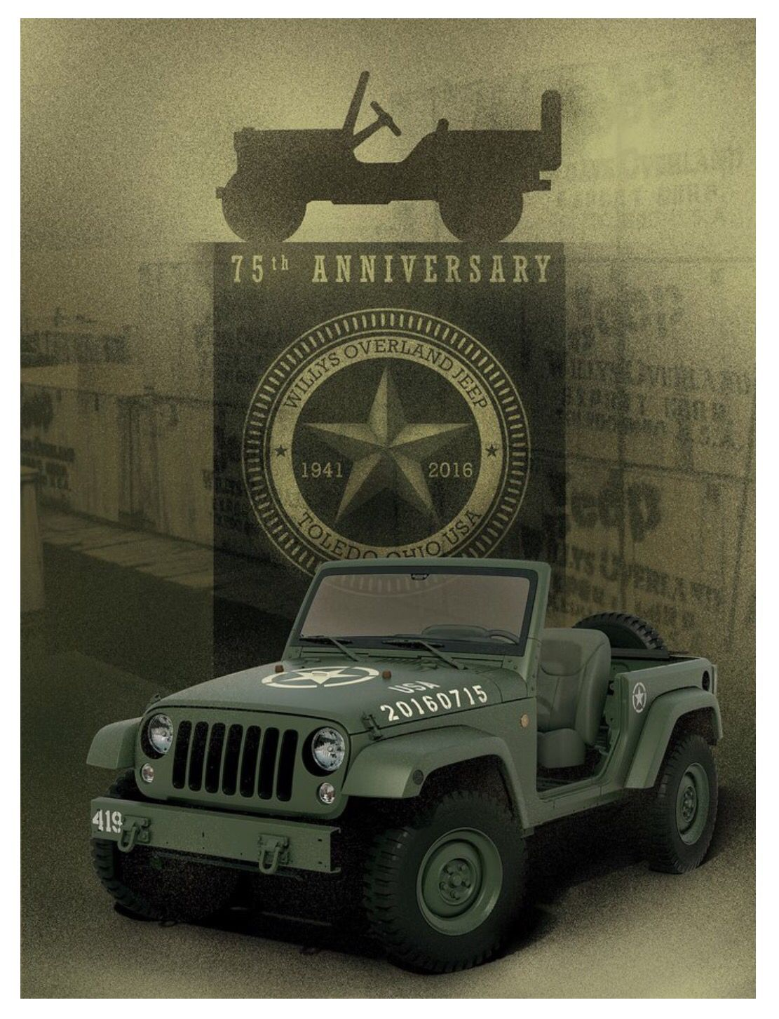 Pin By Antonis Rhino On It S A Jeep Thing You Wouldn T Understand Jeep Brand Jeep Willys