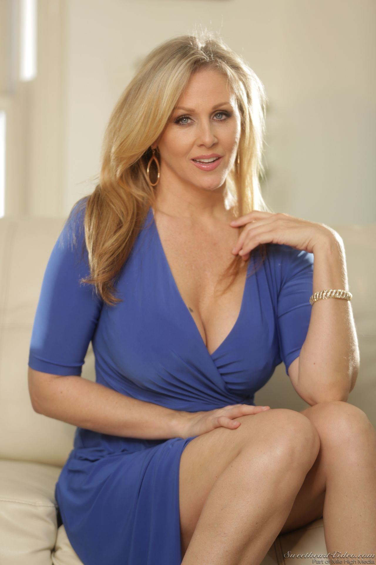 Julia Ann Sexy Video