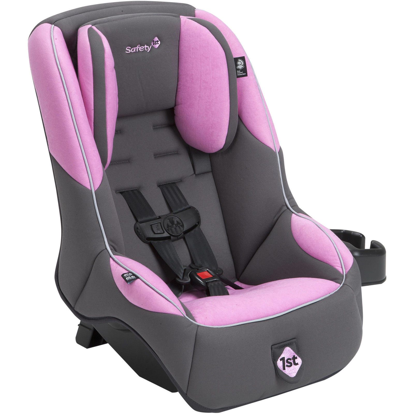 Safety 1st Guide 65 Sport Convertible Car Seat Car seats