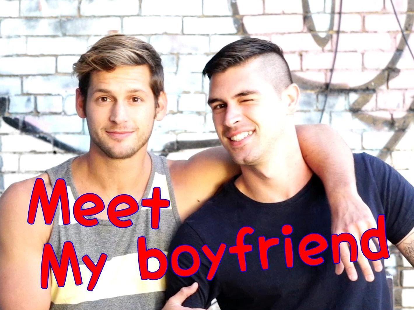 is my bokyfrieng gay quiz jpg 1152x768