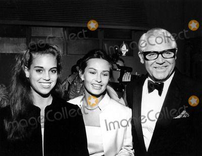 barbara harris grant   Barbara Harris Photo - Cary Grant with Wife