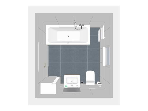 Badezimmerplaner Kostenlos ~ Awesome badezimmerplaner online kostenlos images house design