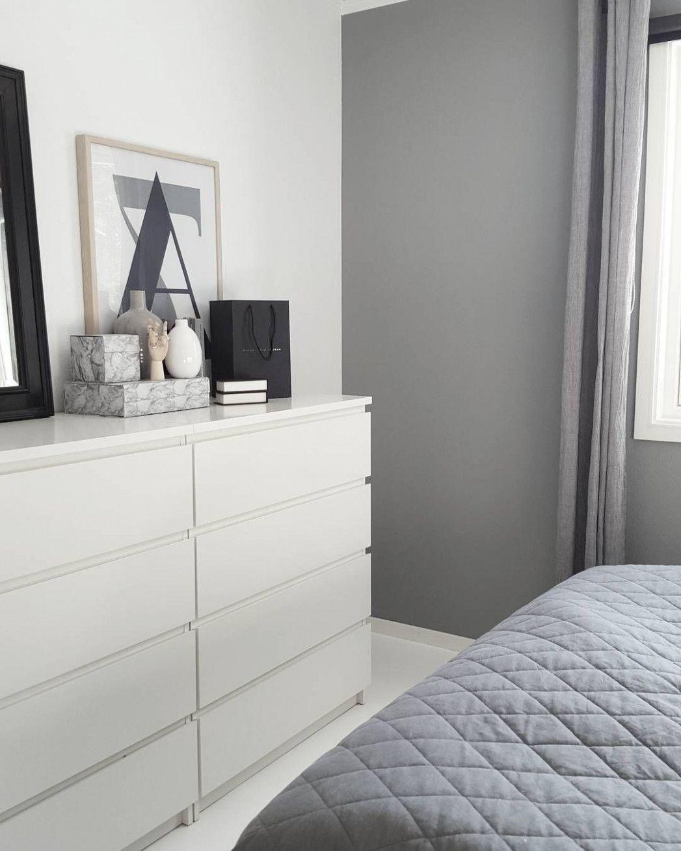 Die Grunde Warum Wir Schlafzimmer Einrichten Lieben In 2020 Schlafzimmer Einrichten Schlafzimmer Ikea Schlafzimmer Ideen