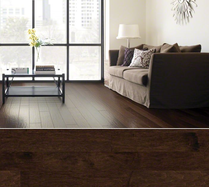 Hardwood Flooring Shaw Wood Flooring Hardwood Floors Flooring Vinyl Flooring