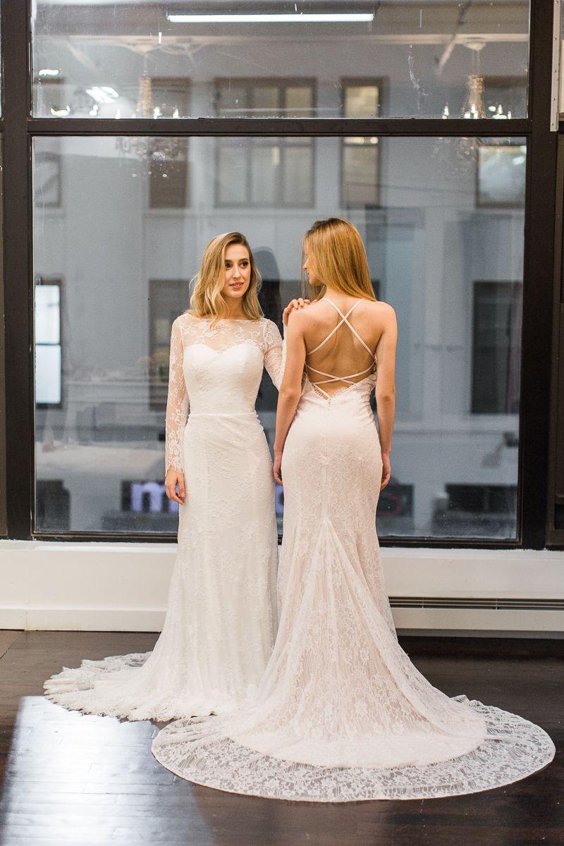 Styles of wedding dresses  Pin by Kayli LaFon Photography  North Carolina Photographer on