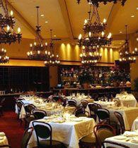 World S Best Italian Restaurant Come Hungry Il Mulino New York Top Las Vegas Restaurants Just Inside The Forum Caesars Palace 3500