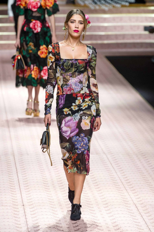 8ad48034 103 - The Cut New Fashion Trends, Boho Fashion, Fashion Outfits, Dolce  Gabbana