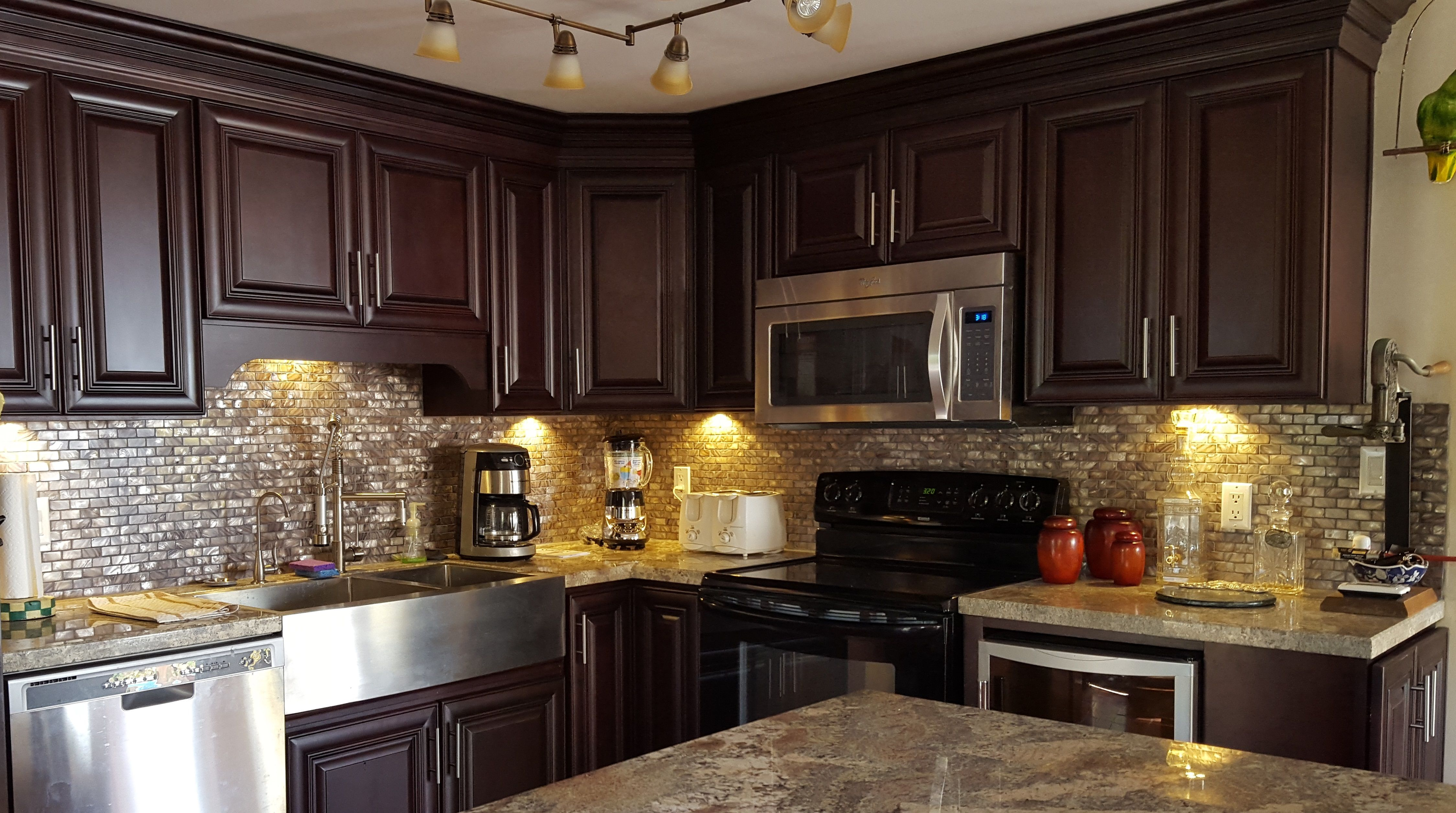 Sonoma Merlot Kitchen Cabinets What Would You Cook In This Kitchen Repin Kitchen Cab Cost Of Kitchen Cabinets Kitchen Cabinet Kings Kitchen Cabinet Styles