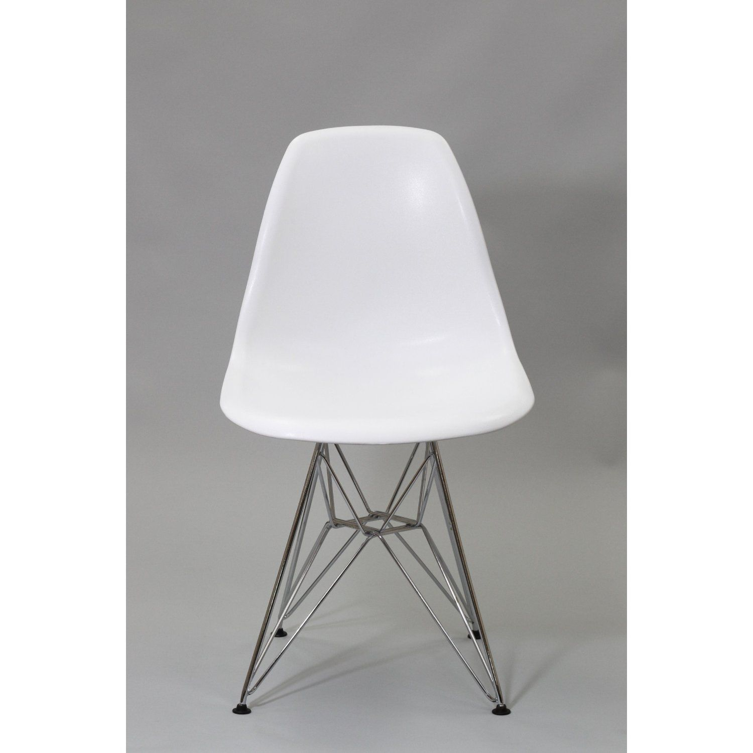 Eames Eiffel Chairs Eames Eiffel Chair Chair Eiffel Chair