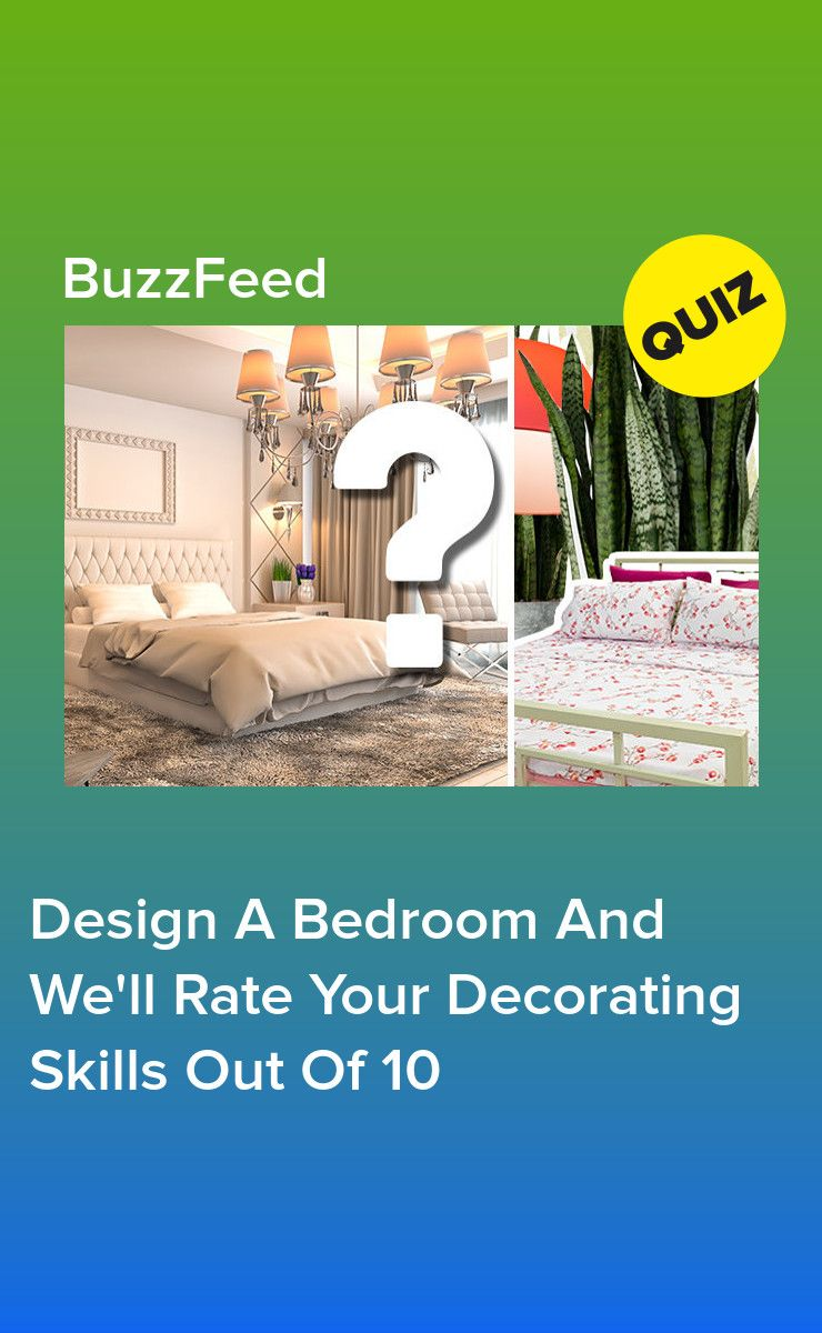 How Design An Apartment Quiz Buzzfeed Is Going To Change Your Business Strategies | design an apartment quiz buzzfeed