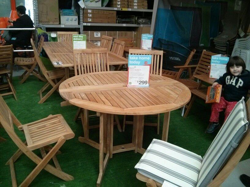 Attrayant Amazing Roscana Table #16   Bu0026q Roscana 4 Chairs 299