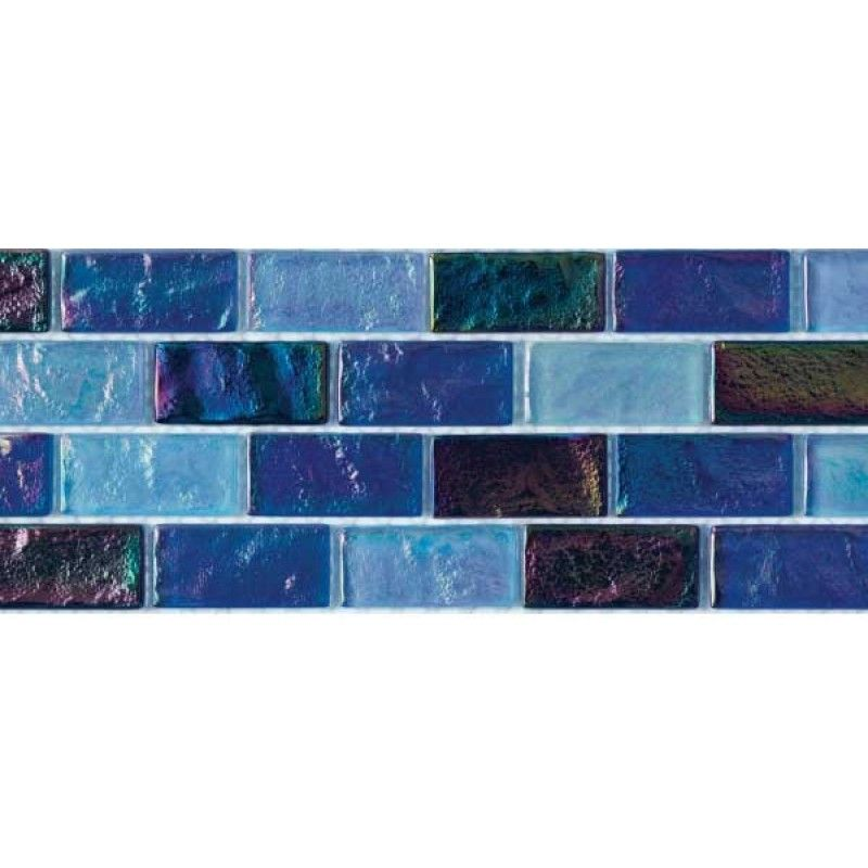 Gl Pool Tile Get Free Samples From Direct