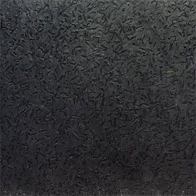 Matrix Polished Granite Slab Random 1 1 4 Granite Slab Granite Slab