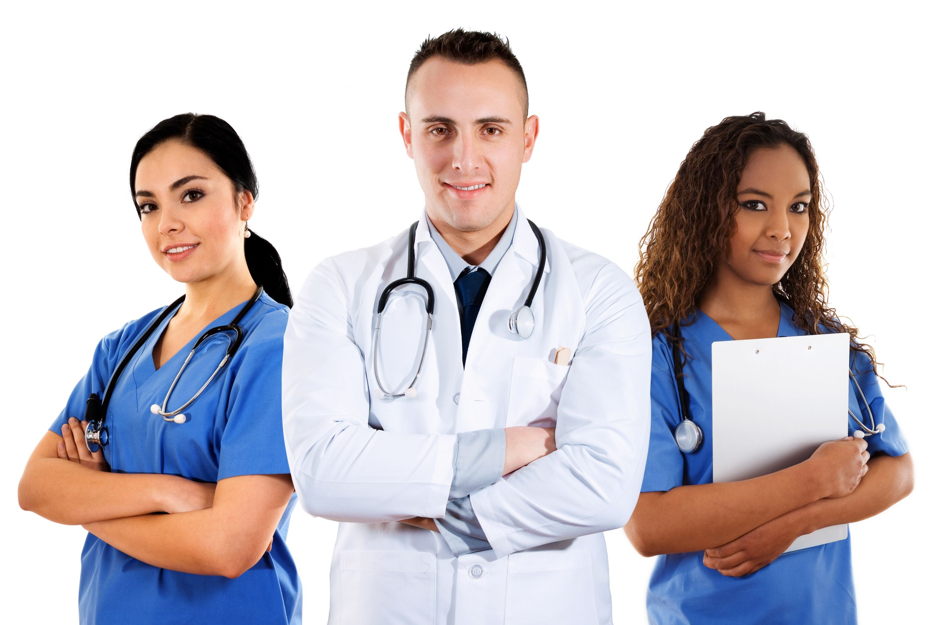 Five interesting facts about phlebotomy medical