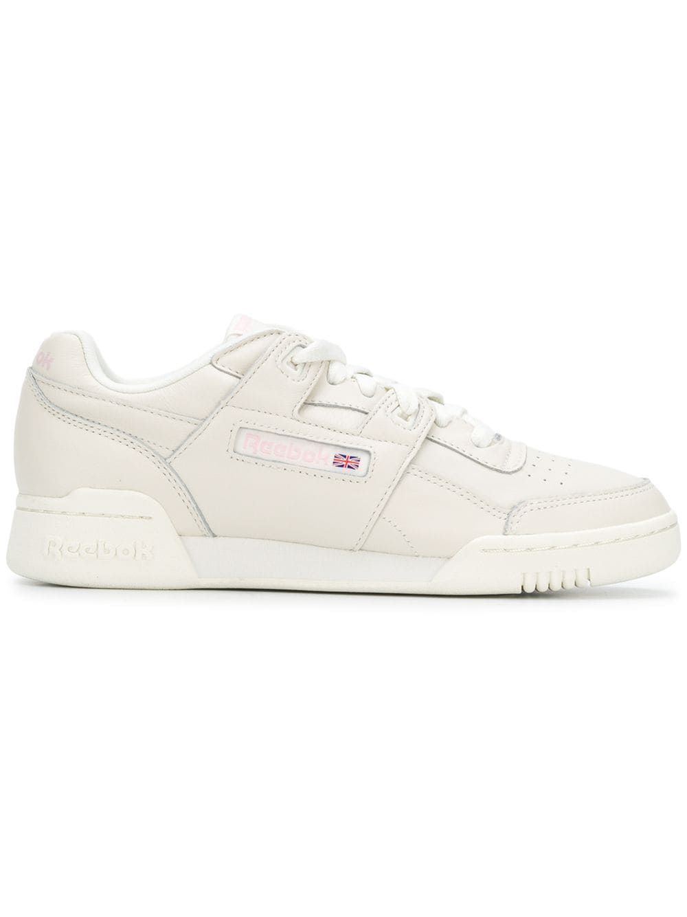 4804b610e Reebok Workout Plus Vintage Sneakers in 2019 | Products | Vintage ...