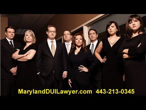 Pin By Shawn Onow On Injury Lawyers Lawyer Maryland Law