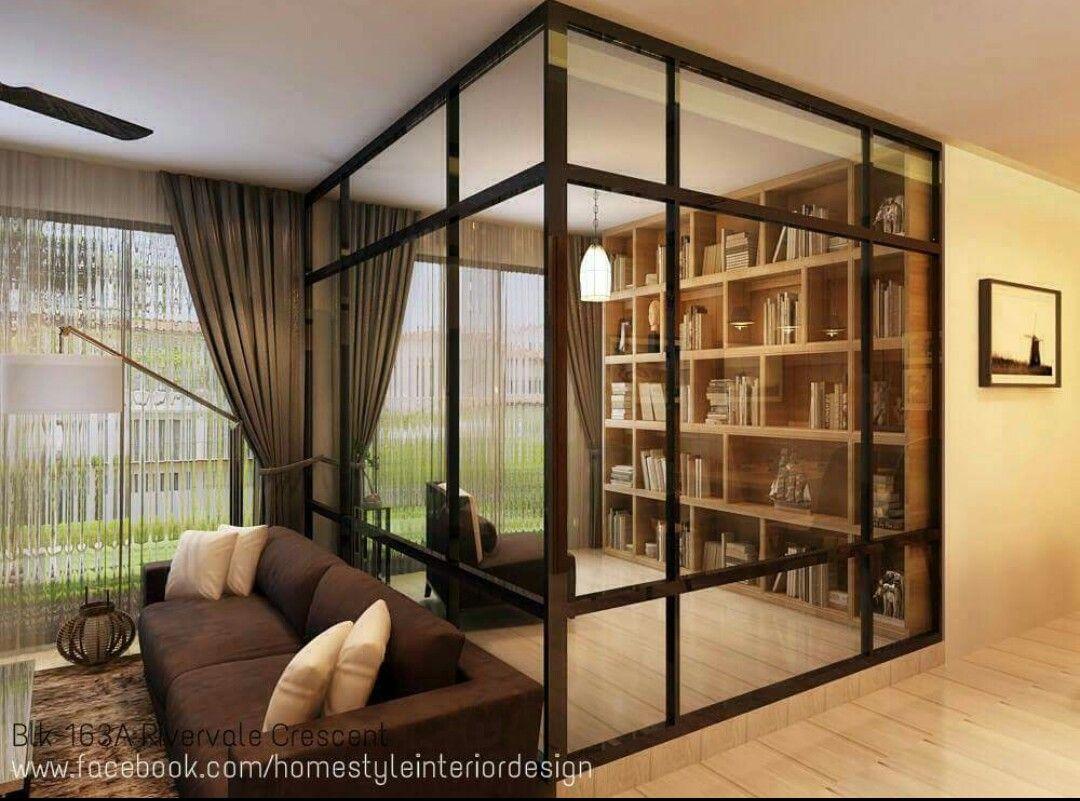 I Love This Idee Deco Loft Amenagement Maison Deco Maison