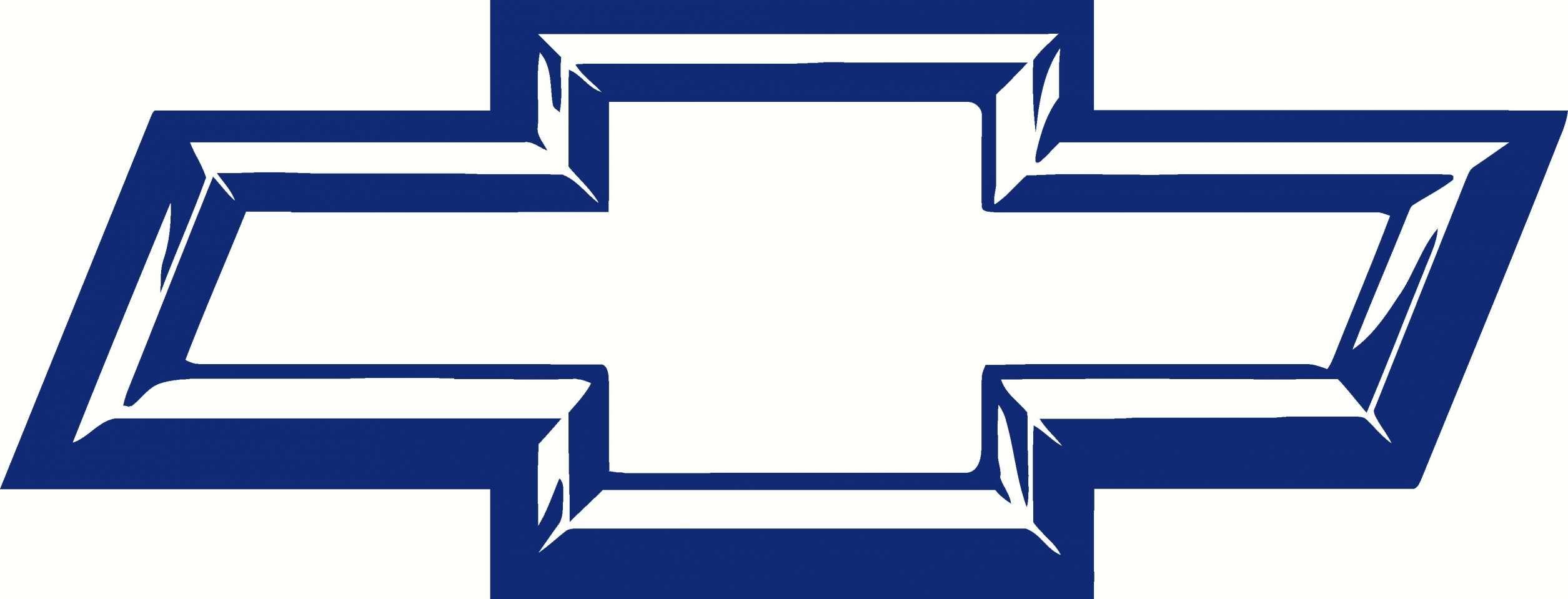 Chevrolet Logos Download Chevrolet Emblem Chevrolet Logo Logos