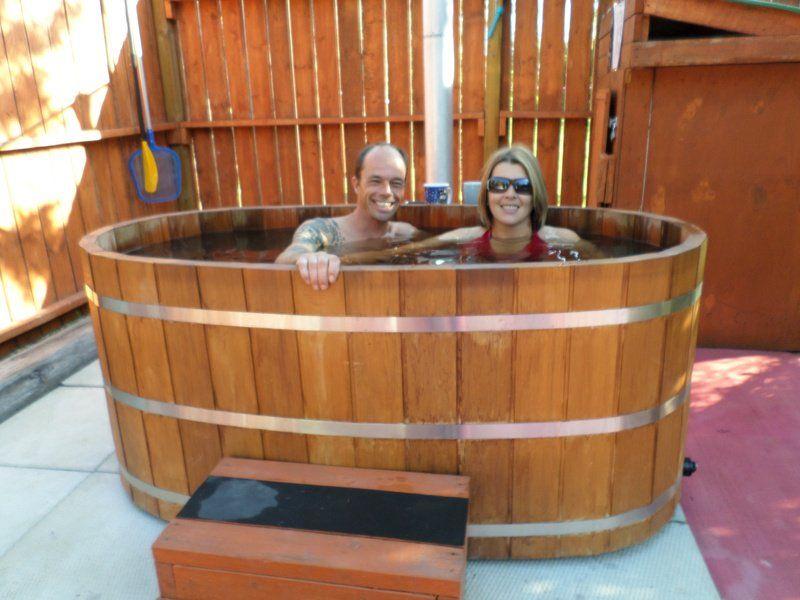 Indoor outdoor diy sauna kits sauna diy sauna kits