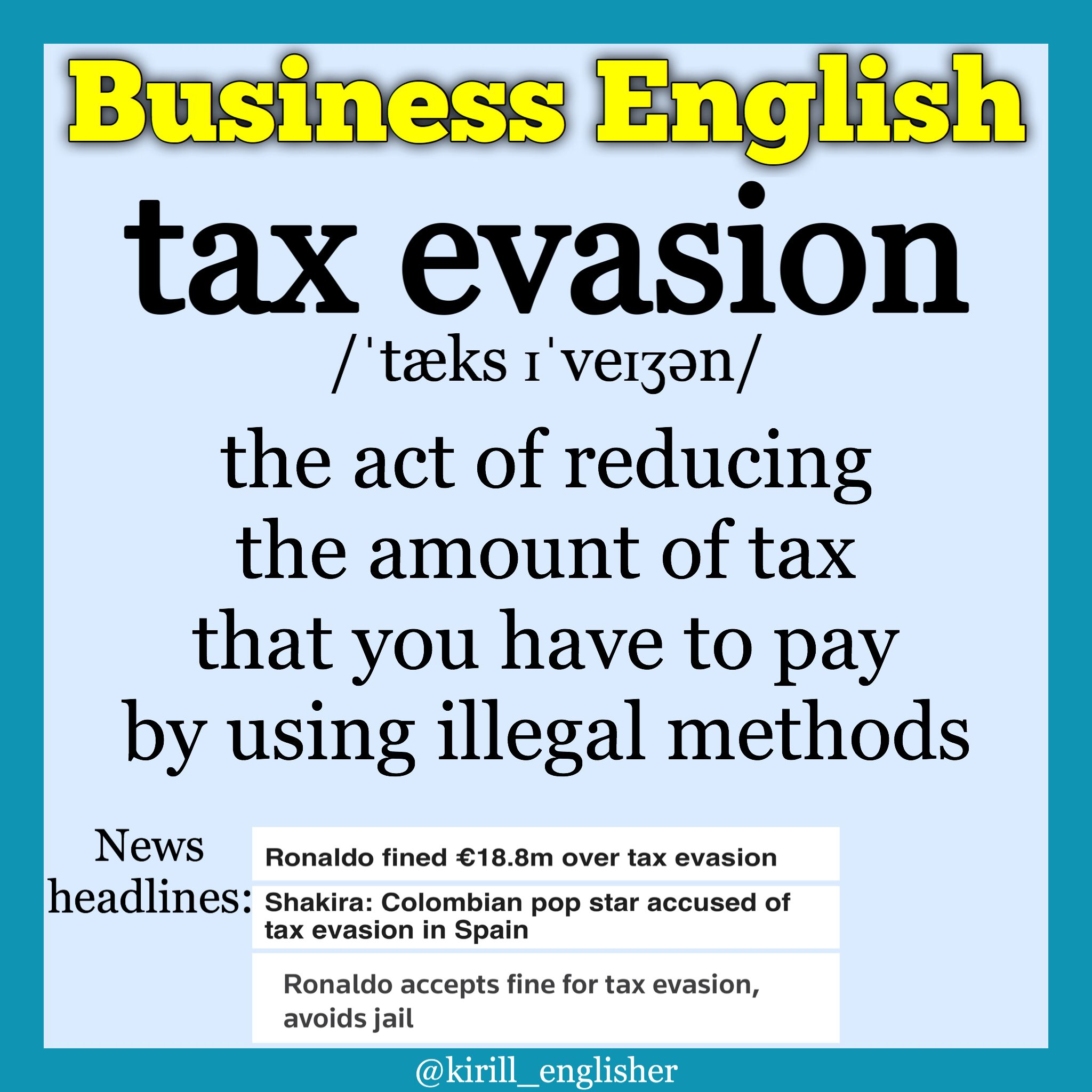 Pin By Mr Zavala On Business English Expressions Idioms