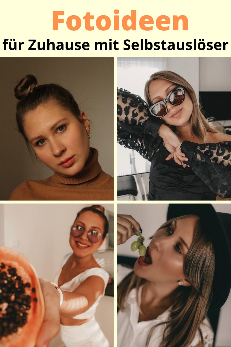 27 Kreative Fotoideen Fur Zuhause In 2020 Fotoideen Instagram