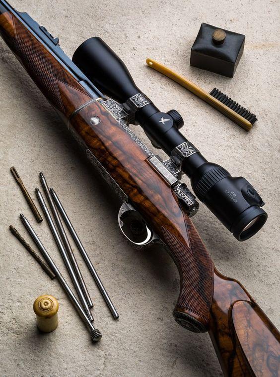 Lovačko oružje i municija - Page 3 9a91d88ac55e04c41b698d525f8024f8