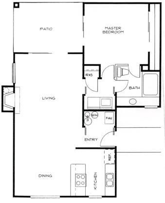 sq ft house plans bedroom google search also best my future images in rh br pinterest