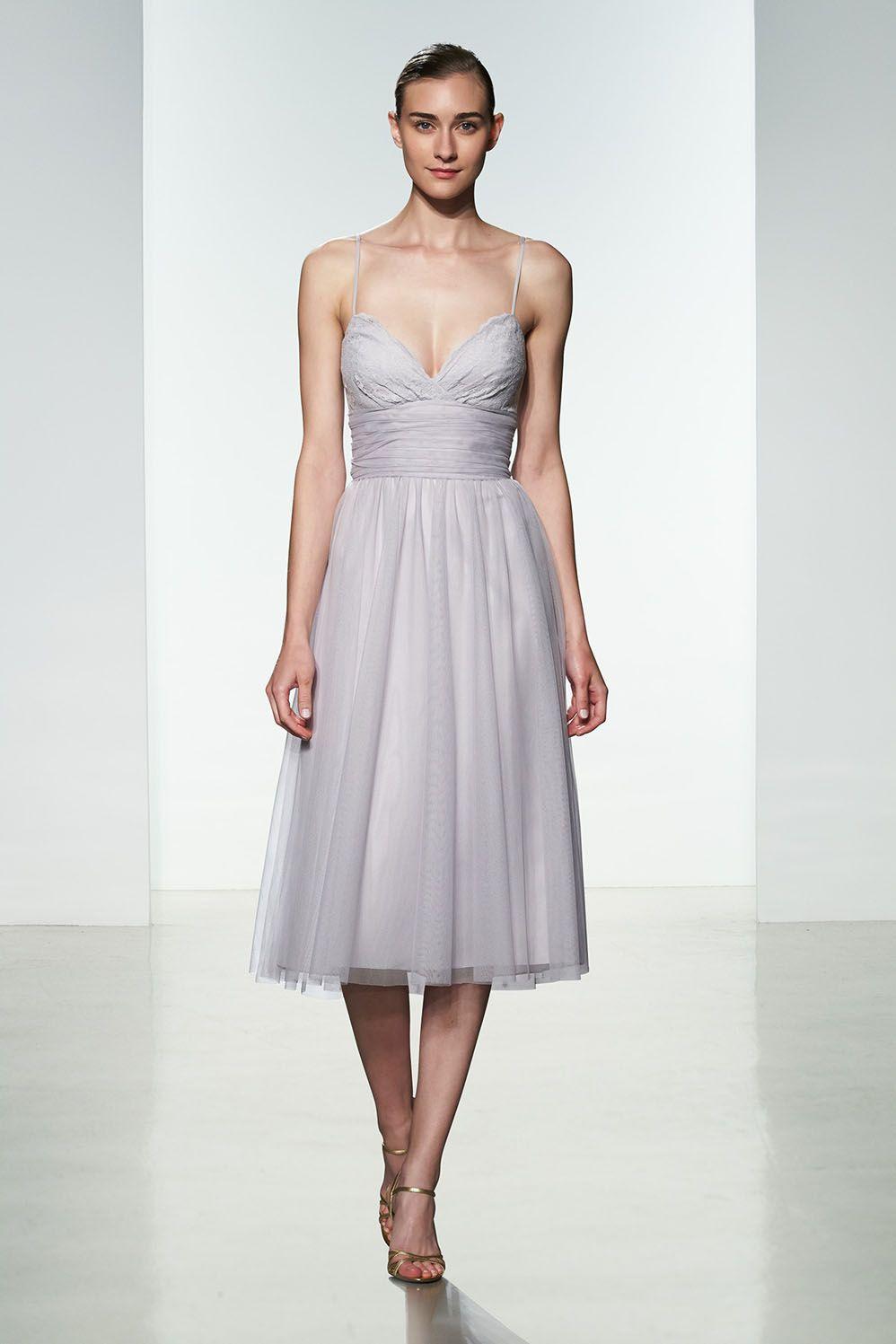 Bridesmaid Dresses, Wedding Dresses, Bridal Gowns | AMSALE ...